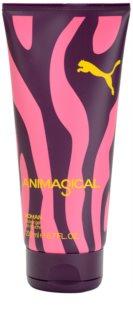 Puma Animagical Woman душ гел  за жени