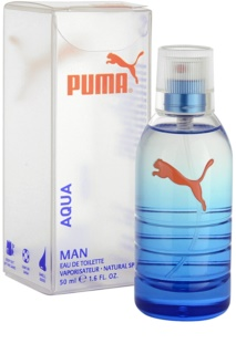 Puma Aqua Man eau de toilette for Men