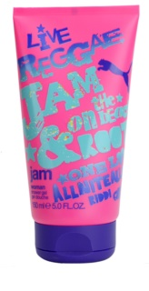 Puma Jam Woman Shower Gel for Women