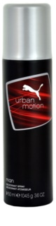 Puma Urban Motion Deospray for Men