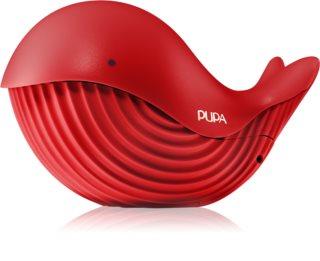 Pupa Whale N.1 paletka na rty