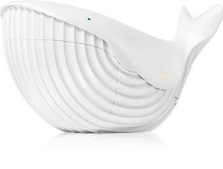 Pupa Whale N.3 multifunkční paleta