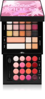 Pupa Pupart M Multifunctional Face Palette