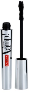 Pupa Vamp! Volume And Caring Mascara