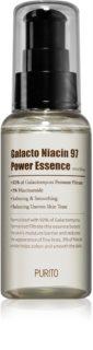 Purito Galacto Niacin 97 intenzivní hydratační sérum na obličej