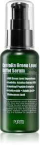 Purito Centella Green Level Regenerating Serum for Protection against External Elements
