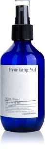 Pyunkang Yul Mist Toner lotion tonique en spray