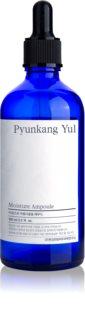 Pyunkang Yul Moisture Ampoule есенція зі зволожуючим ефектом