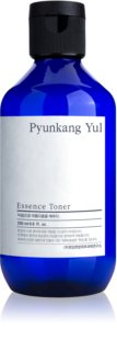 Pyunkang Yul Essence Toner Essential Soothing Toner with Moisturizing Effect