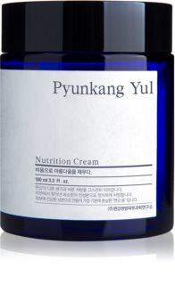 Pyunkang Yul Nutrition Cream crema hranitoare facial
