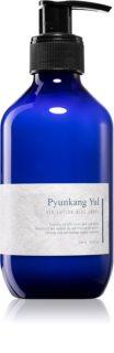 Pyunkang Yul ATO Blue Label hydratační tělové mléko pro citlivou pokožku