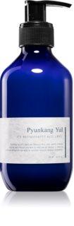 Pyunkang Yul ATO Blue Label τζελ για ντους και σαμπουάν 2 σε 1 για ευαίσθητο δέρμα