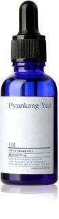 Pyunkang Yul Nutrition Oil hydratisierendes Öl für das Gesicht
