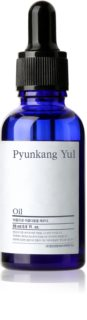 Pyunkang Yul Nutrition Oil ulei hidratant facial