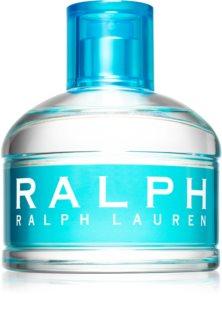 Ralph Lauren Ralph toaletna voda za žene