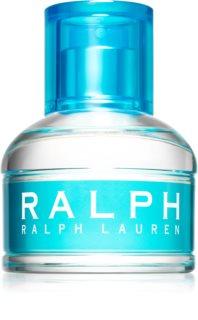 Ralph Lauren Ralph toaletna voda za ženske