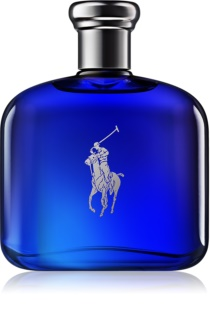 Ralph Lauren Polo Blue eau de toilette for Men