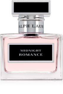 Ralph Lauren Midnight Romance eau de parfum hölgyeknek