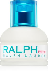 Ralph Lauren Fresh eau de toilette for Women