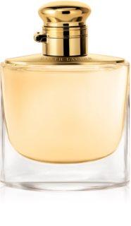Ralph Lauren Woman parfémovaná voda pro ženy