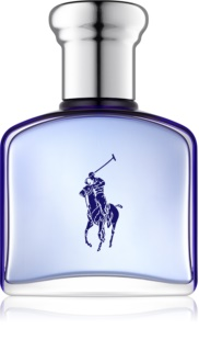 Ralph Lauren Polo Ultra Blue eau de toilette for Men