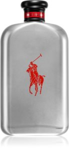 Ralph Lauren Polo Red Rush toaletna voda za moške