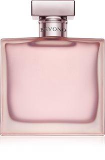 Ralph Lauren Beyond Romance eau de parfum pentru femei