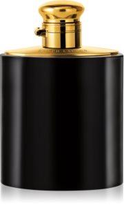 Ralph Lauren Woman Intense parfumska voda za ženske