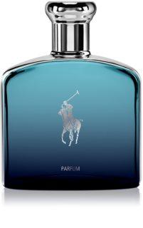 Ralph Lauren Polo Blue Deep Blue parfüm uraknak
