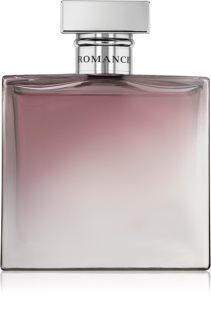 Ralph Lauren Romance Parfum парфюмна вода за жени