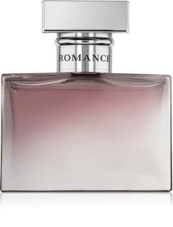 Ralph Lauren Romance Parfum Eau de Parfum für Damen