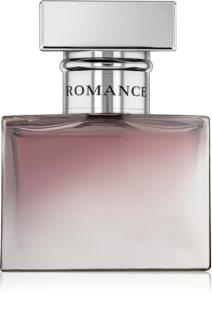 Ralph Lauren Romance Parfum Eau de Parfum για γυναίκες 30 μλ