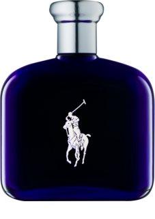 Ralph Lauren Polo Blue gel după bărbierit pentru bărbați