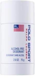 Ralph Lauren Polo Sport Deodorant Stick för män
