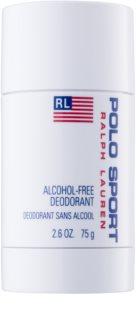 Ralph Lauren Polo Sport Deodorant Stick til mænd