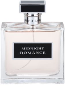 Ralph Lauren Romance Midnight parfumovaná voda pre ženy