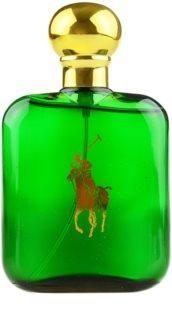 Ralph Lauren Polo Green Eau de Toilette für Herren