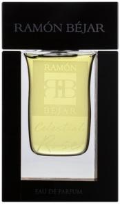 Ramon Bejar Celestial Rose parfemska voda uniseks