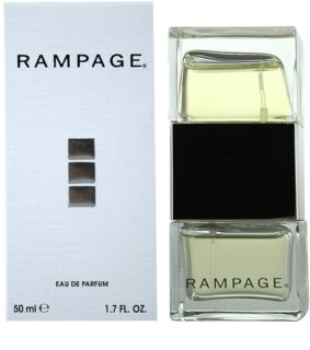 Rampage Rampage Eau de Parfum for Women