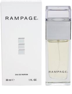Rampage Rampage parfémovaná voda pro ženy