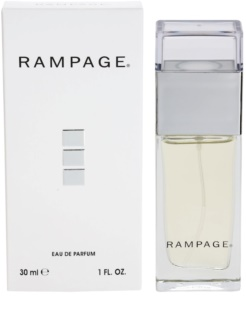 Rampage Rampage parfemska voda za žene
