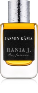 Rania J. Jasmin Kama Eau de Parfum sample for Women