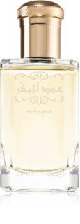 Rasasi Oud Al Mubakhar парфюмна вода унисекс