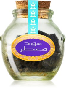 Rasasi Oudh Moattar Chips incenso