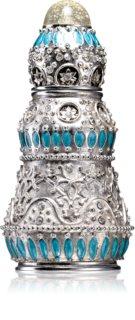 Rasasi Insherah Silver olio profumato unisex