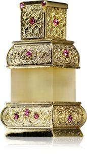 Rasasi Bent Al Ezz Nabah olejek perfumowany dla kobiet