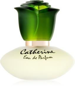 Rasasi Catherine eau de parfum pour femme