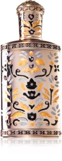Rasasi Al Attar Al Thameen Al Bahy парфюмна вода унисекс