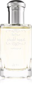 Rasasi Mukhallat Oudh Al Mubakhar парфюмна вода унисекс