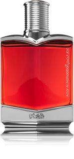 Rasasi Attar Al Mohobba Man woda perfumowana dla mężczyzn